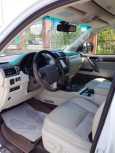 Lexus GX460, 2014 год, 2 850 000 руб.