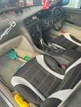 Toyota Chaser, 1996 год, 295 000 руб.