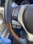 Lexus ES250, 2012 год, 1 850 000 руб.