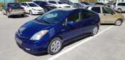 Toyota Prius, 2009 год, 530 000 руб.