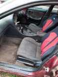 Toyota Carina ED, 1989 год, 95 000 руб.