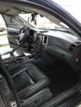 Jeep Grand Cherokee, 2008 год, 920 000 руб.