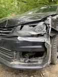 Volkswagen Polo, 2017 год, 470 000 руб.