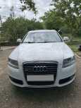 Audi A6, 2009 год, 660 000 руб.
