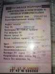 ИЖ 2717, 2005 год, 50 000 руб.