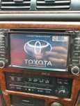 Toyota Mark II, 1999 год, 400 000 руб.
