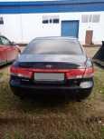 Hyundai Grandeur, 2008 год, 450 000 руб.