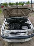 Toyota Carina, 1996 год, 89 000 руб.