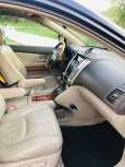 Lexus RX330, 2003 год, 710 000 руб.