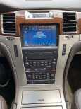 Cadillac Escalade, 2010 год, 1 200 000 руб.