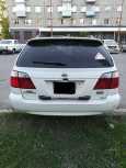 Nissan Primera Camino, 1998 год, 160 000 руб.