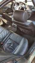 BMW 5-Series, 1997 год, 150 000 руб.