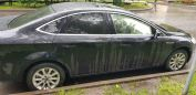 Ford Mondeo, 2011 год, 380 000 руб.
