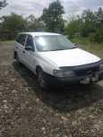 Toyota Caldina, 2000 год, 165 000 руб.