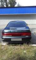 Toyota Cresta, 1995 год, 180 000 руб.