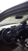 Toyota RAV4, 2011 год, 840 000 руб.