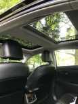 Lexus ES350, 2010 год, 980 000 руб.