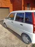 Subaru Pleo, 2005 год, 100 000 руб.