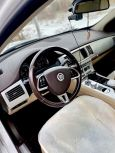 Jaguar XF, 2012 год, 1 055 000 руб.