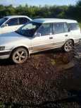 Toyota Sprinter Carib, 1989 год, 165 000 руб.
