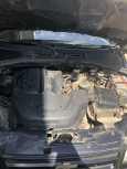 Chevrolet Niva, 2008 год, 187 000 руб.
