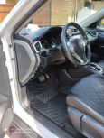 Nissan X-Trail, 2016 год, 999 000 руб.
