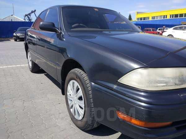 Toyota Vista, 1993 год, 169 999 руб.