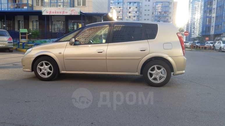 Toyota Opa, 2003 год, 365 000 руб.