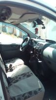 Fiat Scudo, 2009 год, 600 000 руб.