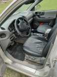 Hyundai Santa Fe Classic, 2008 год, 400 000 руб.