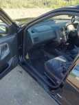 Nissan Primera, 1998 год, 164 000 руб.