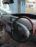 Toyota Estima, 2010 год, 540 000 руб.