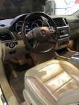 Mercedes-Benz M-Class, 2014 год, 2 900 000 руб.