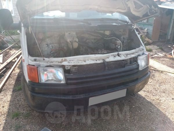 Ford Ford, 1990 год, 65 000 руб.