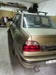 Daewoo Nexia, 2006 год, 115 000 руб.