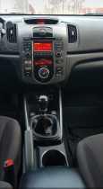 Kia Cerato, 2013 год, 480 000 руб.