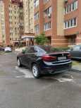 BMW X6, 2016 год, 3 020 000 руб.