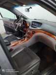 Subaru Tribeca, 2008 год, 770 000 руб.