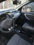 Renault Duster, 2012 год, 565 000 руб.