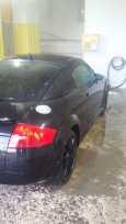 Audi TT, 2000 год, 305 000 руб.