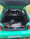 Subaru Impreza, 1993 год, 37 000 руб.
