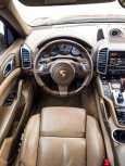Porsche Cayenne, 2011 год, 1 780 000 руб.