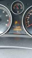 Opel Astra, 2007 год, 296 000 руб.