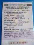 Лада Приора, 2012 год, 195 000 руб.
