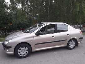 Саратов 206 2008