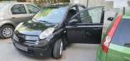 Nissan Micra, 2006 год, 300 000 руб.