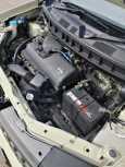 Nissan Cube, 2003 год, 230 000 руб.