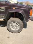 Jeep Cherokee, 1989 год, 100 000 руб.