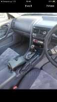 Nissan Skyline, 1999 год, 225 000 руб.