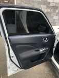 Nissan Juke, 2014 год, 635 500 руб.